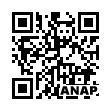 QRコード https://www.anapnet.com/item/243121