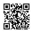 QRコード https://www.anapnet.com/item/257521