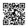 QRコード https://www.anapnet.com/item/258130