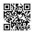QRコード https://www.anapnet.com/item/264190