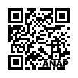 QRコード https://www.anapnet.com/item/264339