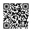 QRコード https://www.anapnet.com/item/263534