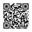 QRコード https://www.anapnet.com/item/259039