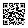 QRコード https://www.anapnet.com/item/254053