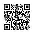 QRコード https://www.anapnet.com/item/258200