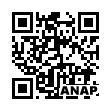 QRコード https://www.anapnet.com/item/264875