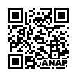 QRコード https://www.anapnet.com/item/265701