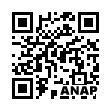 QRコード https://www.anapnet.com/item/256448