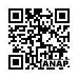 QRコード https://www.anapnet.com/item/248715