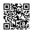 QRコード https://www.anapnet.com/item/258295