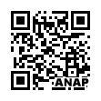 QRコード https://www.anapnet.com/item/262836
