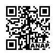 QRコード https://www.anapnet.com/item/262077