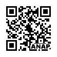 QRコード https://www.anapnet.com/item/264346
