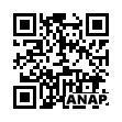 QRコード https://www.anapnet.com/item/260443