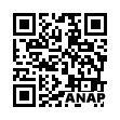 QRコード https://www.anapnet.com/item/251501