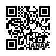 QRコード https://www.anapnet.com/item/254982