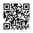 QRコード https://www.anapnet.com/item/244407