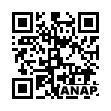QRコード https://www.anapnet.com/item/259310