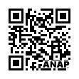 QRコード https://www.anapnet.com/item/264125