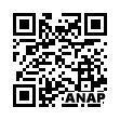 QRコード https://www.anapnet.com/item/262831