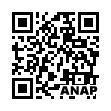 QRコード https://www.anapnet.com/item/252708