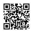 QRコード https://www.anapnet.com/item/260046