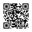QRコード https://www.anapnet.com/item/265695