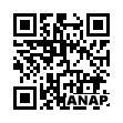 QRコード https://www.anapnet.com/item/249865