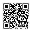 QRコード https://www.anapnet.com/item/265591