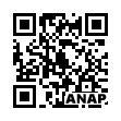 QRコード https://www.anapnet.com/item/255300