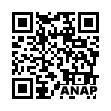 QRコード https://www.anapnet.com/item/264547