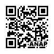 QRコード https://www.anapnet.com/item/254463