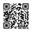 QRコード https://www.anapnet.com/item/262171