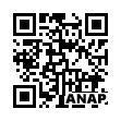 QRコード https://www.anapnet.com/item/263850