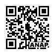 QRコード https://www.anapnet.com/item/253706