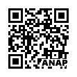 QRコード https://www.anapnet.com/item/252357