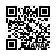 QRコード https://www.anapnet.com/item/251199