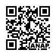 QRコード https://www.anapnet.com/item/258826