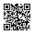 QRコード https://www.anapnet.com/item/252744