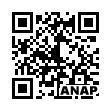 QRコード https://www.anapnet.com/item/264226