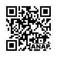 QRコード https://www.anapnet.com/item/259156