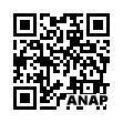QRコード https://www.anapnet.com/item/250434