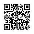 QRコード https://www.anapnet.com/item/261500