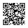 QRコード https://www.anapnet.com/item/249138