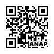 QRコード https://www.anapnet.com/item/250865