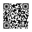 QRコード https://www.anapnet.com/item/256280
