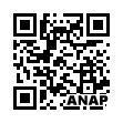 QRコード https://www.anapnet.com/item/261827