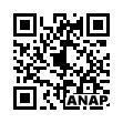 QRコード https://www.anapnet.com/item/261225