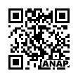 QRコード https://www.anapnet.com/item/257961