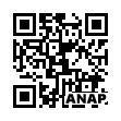 QRコード https://www.anapnet.com/item/260238